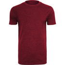 Build Your Brand Round-Neck T-Shirt