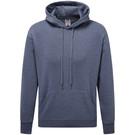 Fruit of the Loom Premium Hooded Sweatshirt