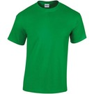 Gildan Children's Heavy Cotton T-Shirt