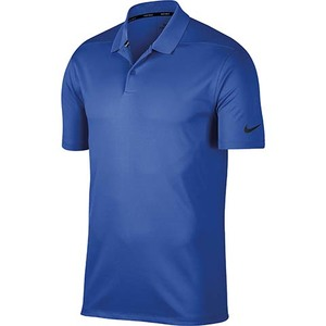 Nike Victory Polo Solid