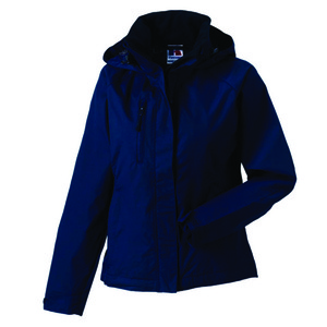 Russell Ladies Hydraplus Jacket