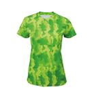 TriDri Women's Hexoflage Performance T-Shirt